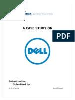 Dell Report
