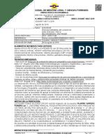 YAJAIRA VARGAS FORERO PDF caivas 8 bmga.pdf