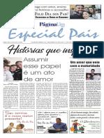 PAGINAUM-ESPECIAL DIA DOS PAIS