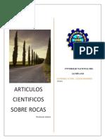 articulos geotecnia-1