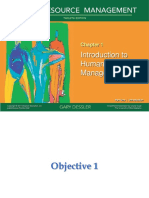 CH.1. Introduction. Strategic HRM.pdf