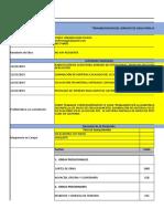 Reporte Huerequeque 10-12-19 (1)