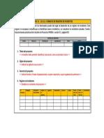 Anexo 52 - 13.3.3.1. Formato Registro de Incidentes