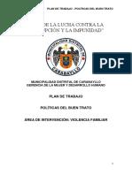 Plan de Trabajo - Buen Trato - Para Evaluar (1)