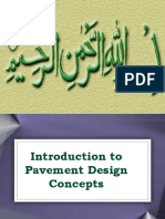 11 22 3 Intro to Pavement Design