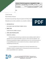 PROPUESTA MONOGRAFIA LEONARDO QUINTERO (1)