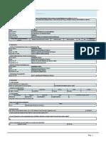 ficha IOARR COMPACTADORAS.pdf