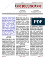 Probank autalizado 2016 - DJE.pdf