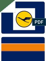 BLC Final - Lufthansa