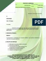 COTAÇÃO_NJ SERVIÇOS.pdf