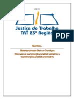 Manual_de_Processo_Manutenção