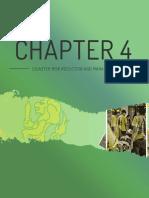 CHAPTER 4 DRRM.pdf