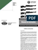Manual AT44.pdf