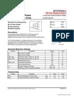 70T03GH_AdvancedPowerElectronics.pdf