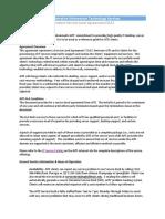 BaseServiceLevelAgreement.pdf