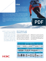 20140103_1761561_H3C_Corporate_leaflet_697324_1515_0