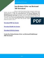 das-sieben-krauter-erbe-von-bertrand-heidelberger.pdf