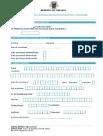 formulario-candidatura