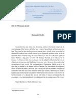35ae0a6bc4d7e13ec5797a037f19ae8b5b0f(1).pdf