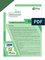 caderno-cederj-2017.pdf