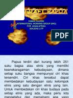 64582372-Pengenalan-Etnografi-Papua.pdf