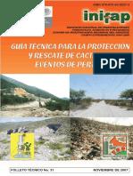 GUÍA RESCATE CACTACEAS INIFAP.pdf