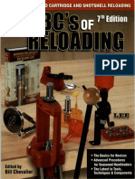 ABCs of Reloading - Lee Precision - 2004 Reduce.pdf