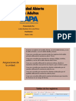 TAREA 3 BASES DE DATOS LEIDY (2).pptx