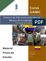 1. Manual Material de Estudio Previo SAMIC 2014