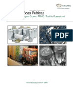 Manual de Boas Práticas On Site - VS 2 - REV4
