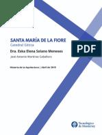 Santa_Maria_del_Fiore (1).pdf
