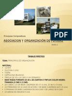 SESION_4_-_ASOCIACION_Y_ORGANIZACION_DE_VOLUMENES_PARTE_2_ANEXO.pdf diseño 1