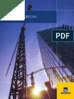 Catálogo Construção Civil-piso Estrutura-123