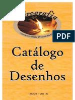 catalogo_desenhos_pirografia_2008_2010