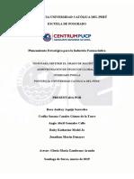 AQUIJE_CANALES_PLANEAMIENTO_FARMACEUTICA