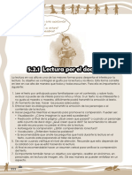 1_fluidez_1o_secundaria.pdf