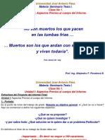 Clase I Aspectos previos al cuerpo del Informe.pdf