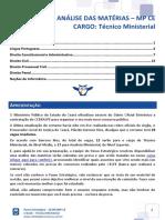 98f48c3c-51e2-430a-8b56-02fc445ceecf.pdf