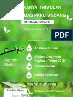 LOKTRI PKT DES 19.pptx