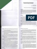 pdf_86c59729fd_0000029455