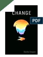 Change by Malvin Sungwe