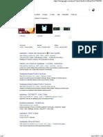 sadsadas - Pesquisa Google