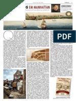 OS_AFRICANOS_EM_MANHATTAN_A_Primeira_Com.pdf