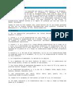 Normas de transcripcion paleografica