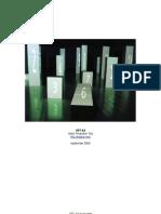 VPT4 Manual
