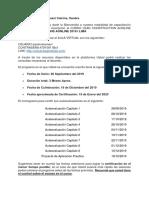 BSG.pdf