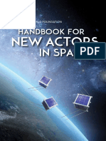 handbook_for_new_actors_in_space_2017_web2