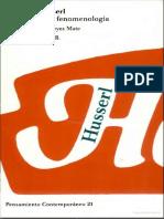 Husserl-Edmund-Invitacion-a-la-fenomenologia