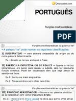 Funções morfossintáticas da palavra SE.pdf