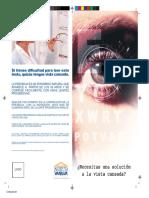 folleto_presbicia